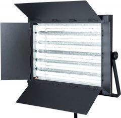 FloLight Fluorescent Video Light FlL-330AW 6 x 55W w/ Wireless...