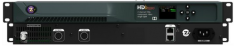 ZeeVee 2 CH HD MPEG2 Digital Video Encoder - HD Bridge 2000 Series