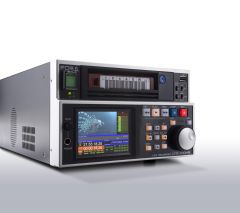 For-A LTO-6 Archive Recorder, XDCAM Incl LTR Browser - LTR-100HS6