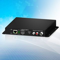 Visionary Solutions Video Encoder,1CH,HDMI&CVBS in - M4001