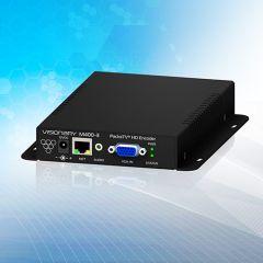 Visionary Solutions Video Encoder, 1ch, HDMI & VGA - M4003
