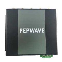 Peplink MAXHD2MINILTEUS Multi-Cell (4WAN) 4G LTE Router