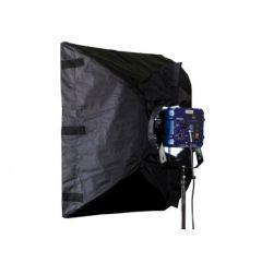 Nila Zaila Chimera Low Heat Video Pro Kit