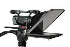 Prompter People ProLine Pro 15 Teleprompter - 15 Inches