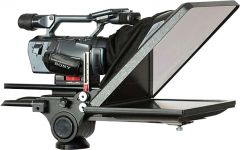 Prompter People ProLine Pro 17 Teleprompter - 17 Inches