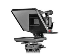 Prompter People FLEX-12HB High Bright Teleprompter w/ High...