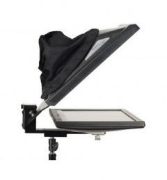 Prompter People FLEX-FS15 15 Inch Flex Freestanding...