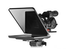 Prompter People PRO-12HB ProLine 12 Teleprompter w/ 12 Inch...