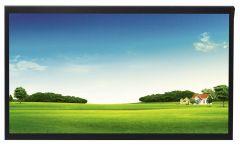 "Wohler 23"" LCD Video Monitor 3G/HD/SD-SDI/Composite/HDMI Dual Inputs"