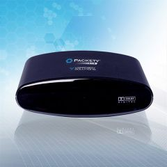 Visionary Solutions PackeTV STB A140 Decoder