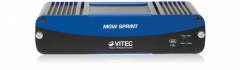 Vitec MGW Sprint Encoder