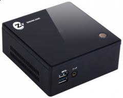 ZeeVee ZyPer4K Management Platform - incl. Mgt MP for 49-120 Endpoints