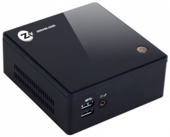 ZeeVee ZyPer4K Management Platform incl. Mgt MP for 121-512 Endpoints
