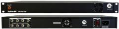 ZeeVee ZyPer4K Rack Mount Power Center Unit for 8x Encoders / Decoders