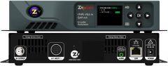 ZeeVee HD Video Encoder/QAM Modulator w/ 1 Port HD DIN Input