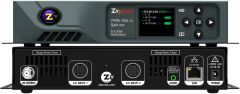 ZeeVee HD Video Encoder/QAM Modulator, 2 Port HD DIN Input