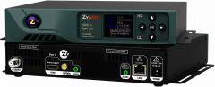 ZeeVee HD Video Encoder/QAM Modulator 1 port HDMI Input
