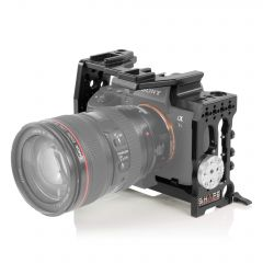 Shape Sony A7R3 cage - A73CAGE