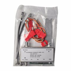 Blonder Tongue AB-800 A/B Pin Diode Switch Limited...