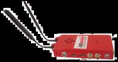 ABonAir 4K transmitter