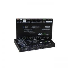 Avpro Edge AC-EX100-444-KIT-Gen2 AVPro Edge '444'' 100 Meter Extender
