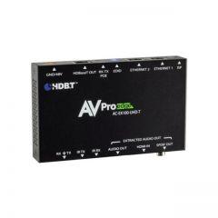 Avpro Edge AC-EX100-UHD-T AVPro Edge 100 Meter HDBaseT Transmitter