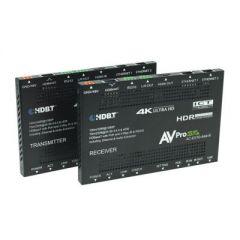 Avpro Edge AC-EX70-444-KIT AVPro Edge ''444'' 70 Meter Extender