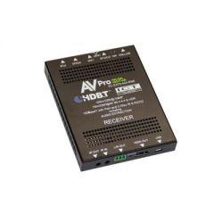 Avpro Edge AC-EX70-444-RNE AVPro Edge ''444'' 40 Meter Receiver