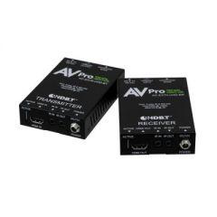 Avpro Edge AC-EX70-UHD-BKT AVPro Edge 70 Meters Basic Extender Kit
