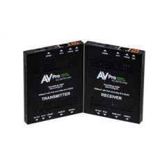 Avpro Edge AC-EX70-UHD-KIT AVPro Edge Ultra Slim 70 Meter Extender