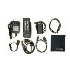 SmallHD ACC-FOCUS5-DMWBLF19-PACK  FOCUS 5 Panasonic DMWBLF19 Power Pack