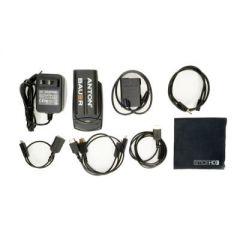 SmallHD ACC-FOCUS5-ENEL15-PACK  FOCUS 5 Nikon ENEL15 Power Pack