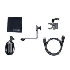 SmallHD ACC-FOCUS7-GIMBAL-PACK  FOCUS 7 Gimbal Accessory Pack