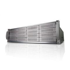 Accusys A16S3-PS ExaSAN 16-Bay Rackmount RAID Storage - Final Sale/No Returns