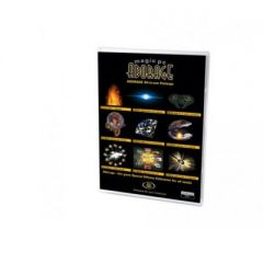 ProDAD Adorage All-In-One Package  Adorage Effects: All-In-One Package ESD