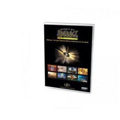 ProDAD Adorage Effects Package 9  Adorage Effects: Volume 9 ESD