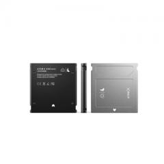 Angelbird ATOM X SSDmini 500GB