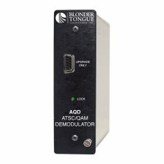 Blonder Tongue AQD ATSC/QAM Demodulator Limited Availabililty