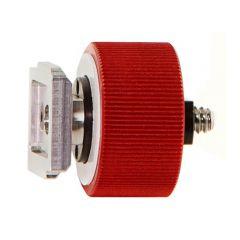 Shape Hot shoe Sony adapter 1/4-20 screw - ASHS14