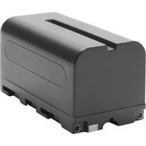 Atomos ATOMBAT003 5200mAh Battery (NP-770 N / L Series compatible)