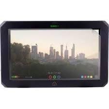 Atomos ATOMLCDP02 LCD Screen Protector for 19Inch Sumo models
