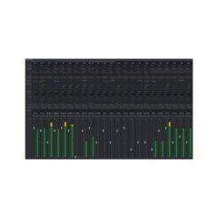 Blackmagic Design Fairlight Audio Interface