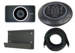 Vaddio 999-8920-000 BaseSTATION Deluxe System