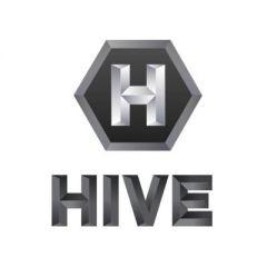 Hive Lighting BBLS25C-DCK  Bumble Bee 25-C DMX Cable Kit