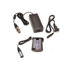 Bescor PSA124 & DRE19 Coupler Kit