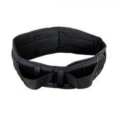 Shape SHAPE belt - BELT1