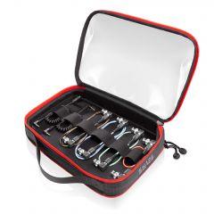 Shape SHAPE 1st AC Camera cable kit BNC, HDMI, DTAP, LANC - BHDL