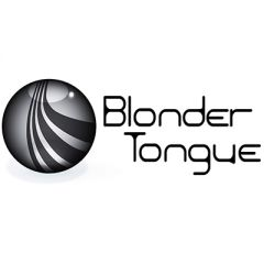 Blonder Tongue ZIPP-RP-2 Rack Mount Panel for (2) ZIPPs