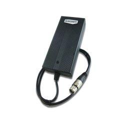 Blueshape PWSTD 24V 220W power supply w/ XLR