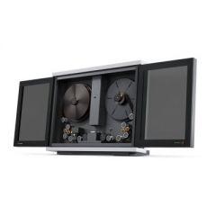 Blackmagic Design Cintel Scanner C-Drive HDR